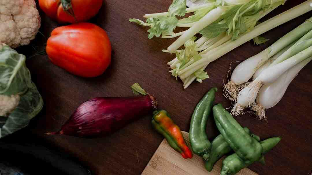 Comment conserver le basilic frais