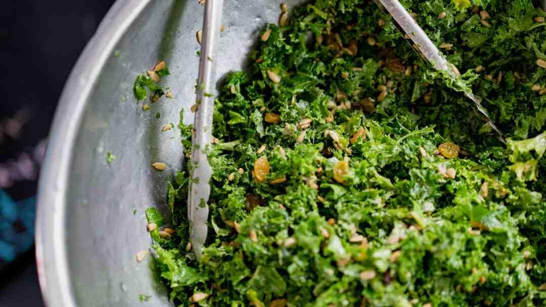 Comment conserver un plant de basilic acheté à l'épicerie ?
