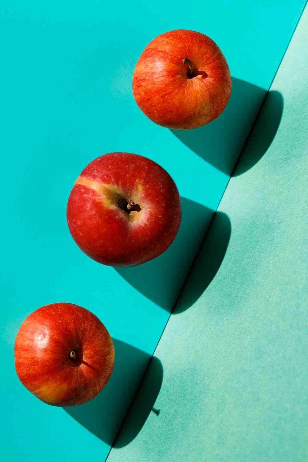 Comment faire du cidre ou du jus de pommes