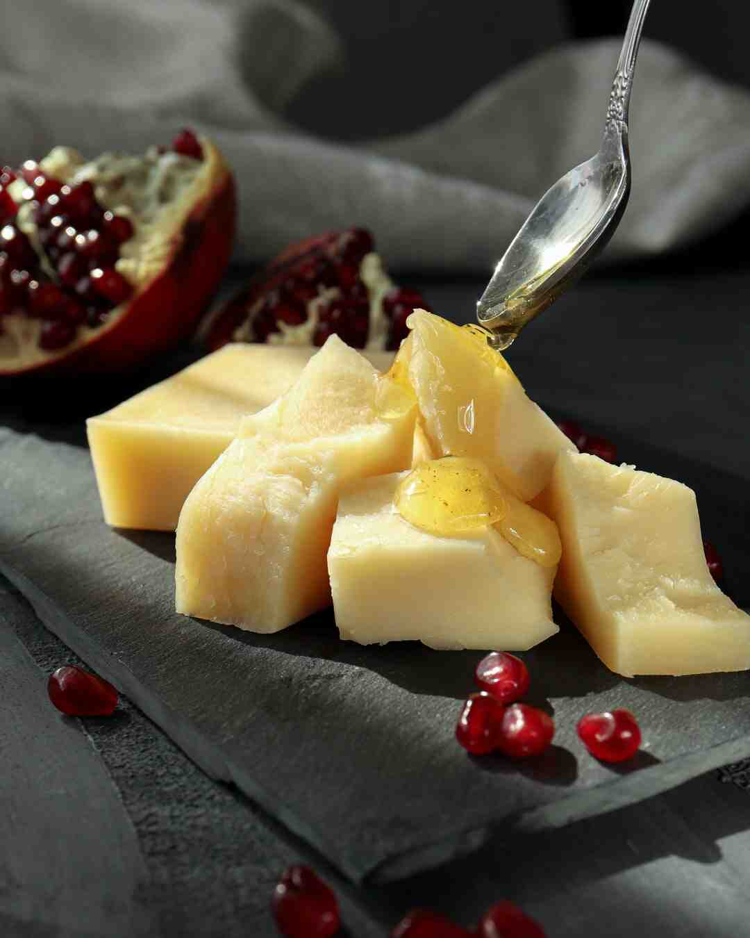 Comment faire du fromage avec du lait pasteurisé ?
