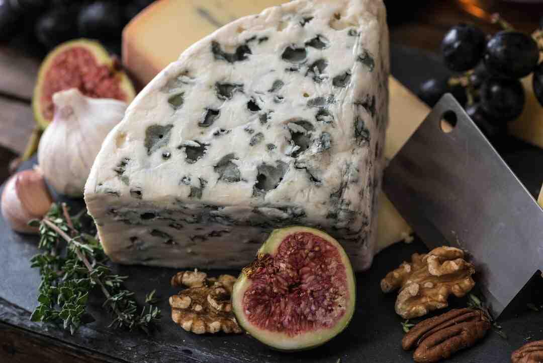 Comment faire du fromage