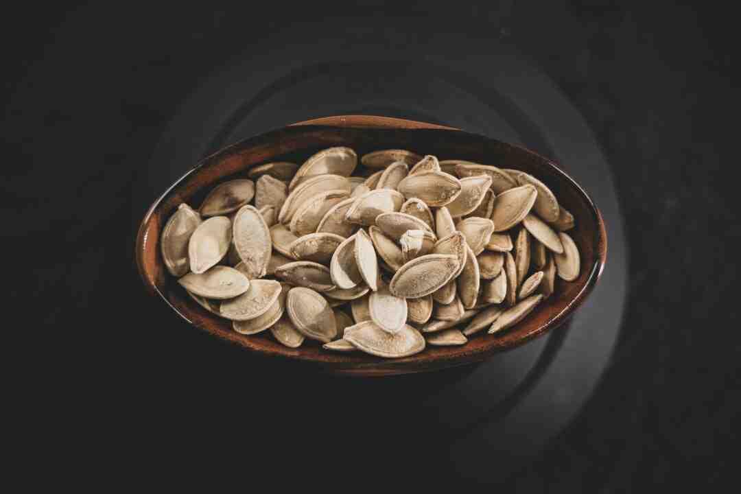 Comment faire l'huile de fenugrec avec les graine ?