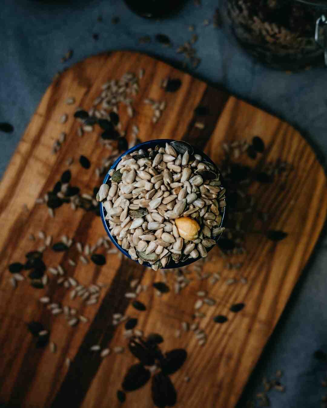 Comment utiliser les graines de fenugrec