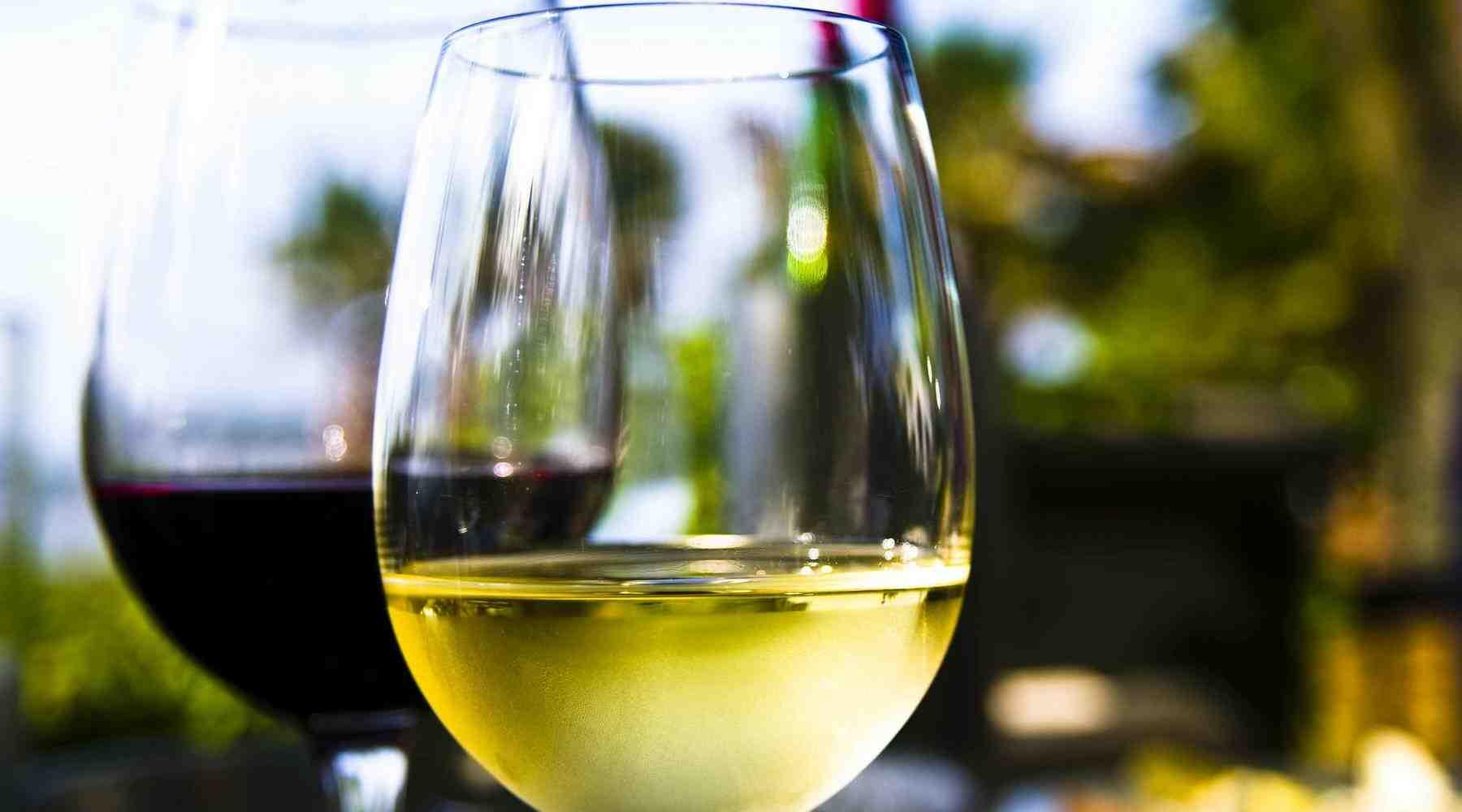 Comment est fixé le prix du vin ?