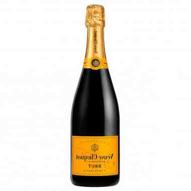 Quel champagne à 20 € ?