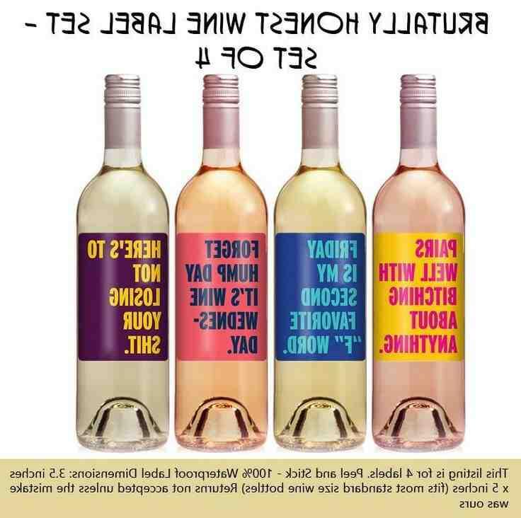 Quel vin offrir sans se tromper ?