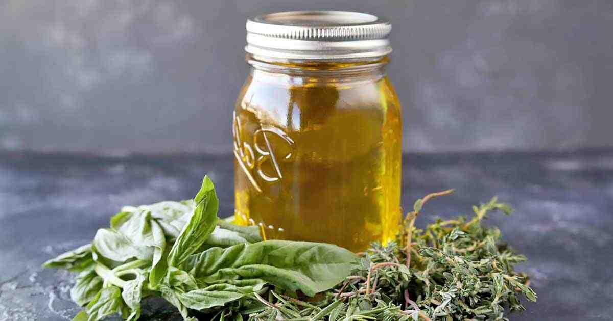 Quels sont les différents modes d'extractions des huiles essentielles existants ?